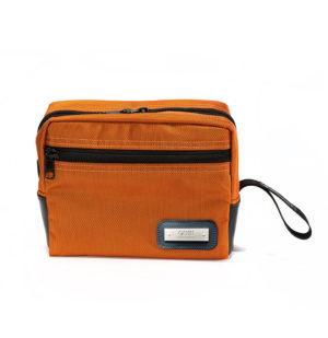 Dopp Kit Toiletries Bag