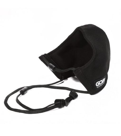 Adjustable Comfort Fit Face Mask