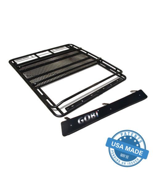 Best Ford F150 Raptor Roof Rack
