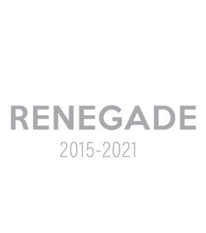RENEGADE (2015–2021)
