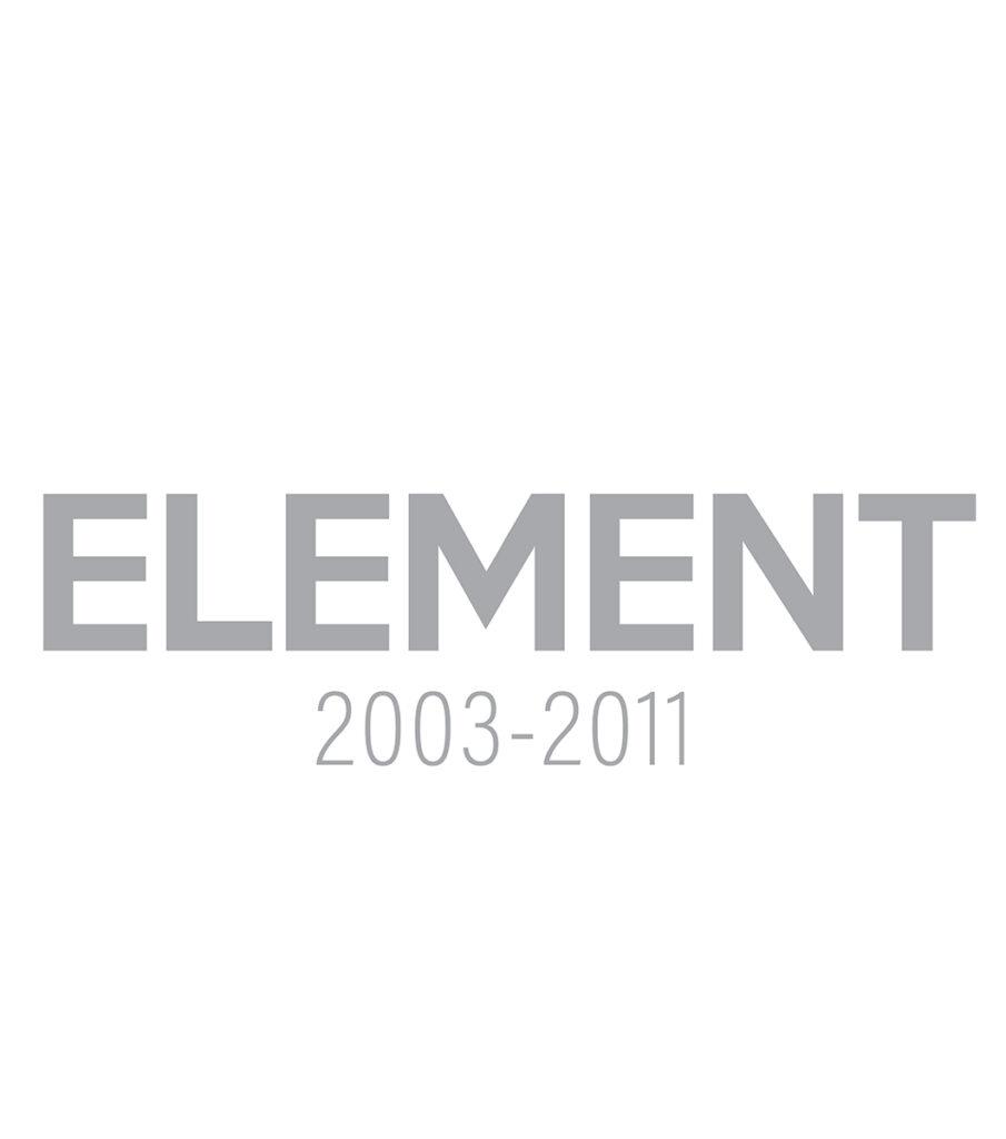 Honda Element 2003-2011