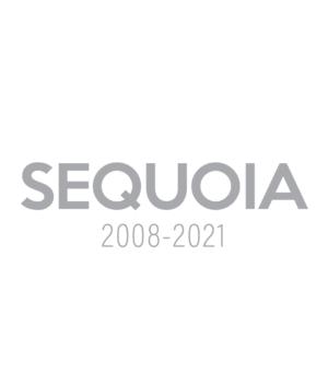 SEQUOIA (2008-2021)