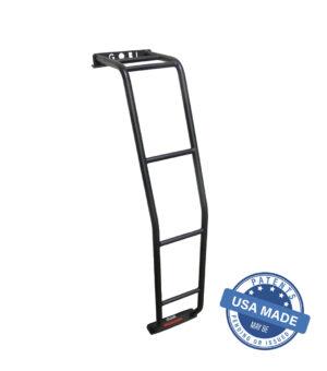 GX460 ladder